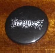 Pręgierz button