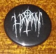 Likvann button