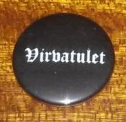 Virvatulet button
