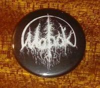 Morok button