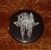 Severoth button