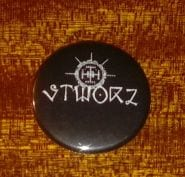 Stworz button