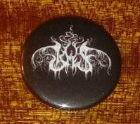 Kres button
