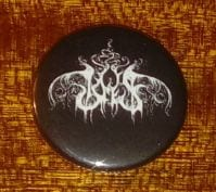 Kres button