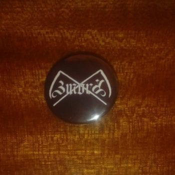 Zmora button