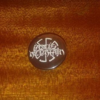 Azel's Mountain button