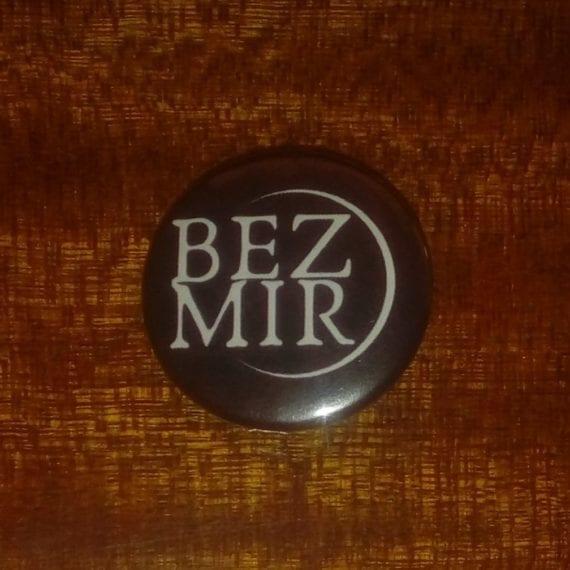 Bezmir button